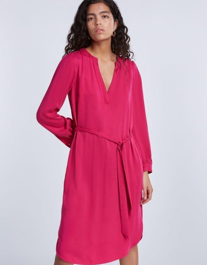 SET FASHION Modal Dress