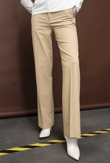 DRYKORN HEADER 80652 W-TROUSERS