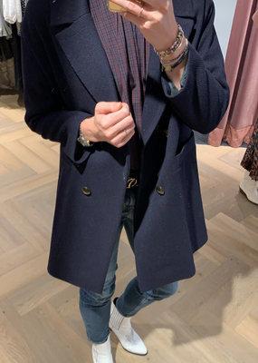 DES PETITS HAUTS Nathanael Coat