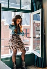 DANTE6 Ellamay blouse