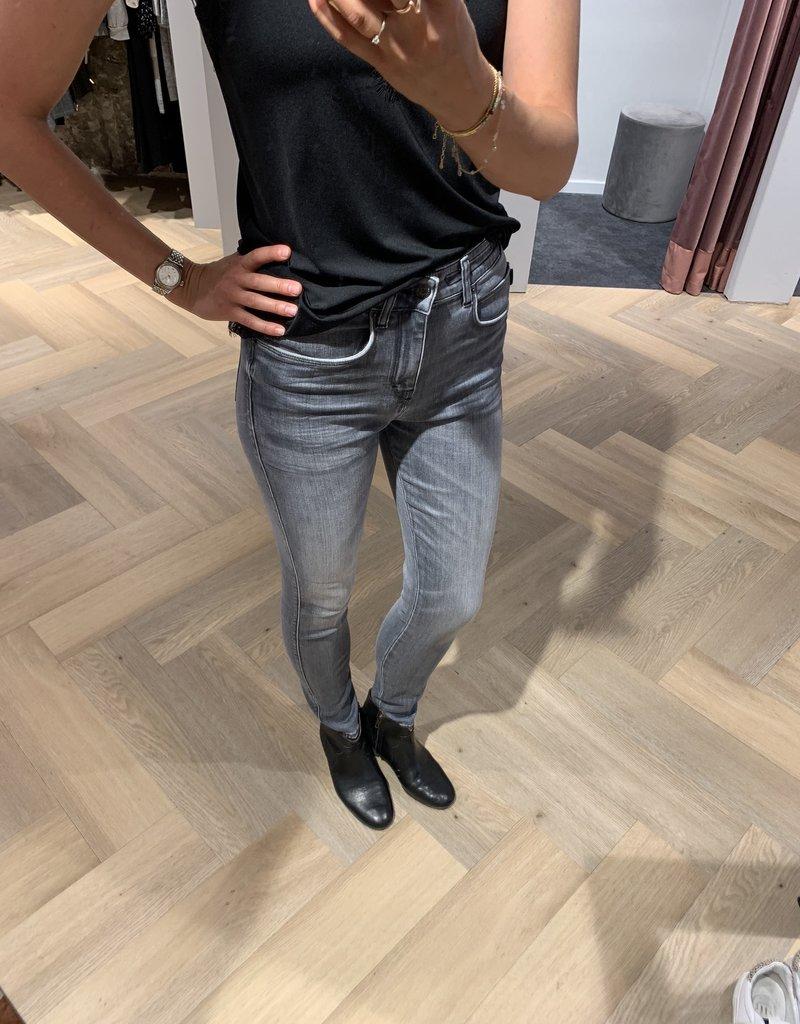 DRYKORN WET 80600 W-Trousers