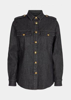 SOFIE SCHNOOR Harper Shirt