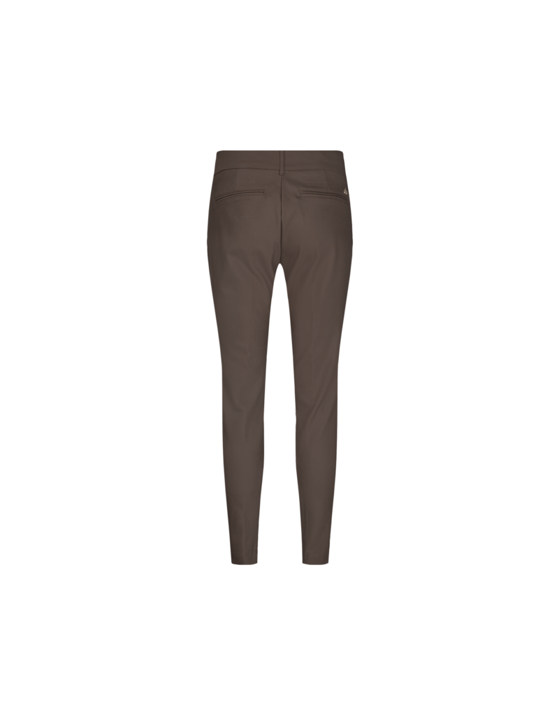 MOS MOSH Blake Night Pant Sustainable
