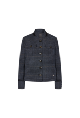 MOS MOSH Selby Boucle Jacket