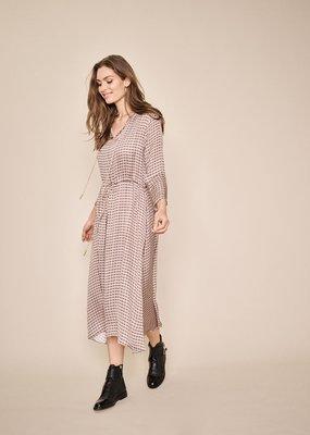 MOS MOSH Becca Retro Dress