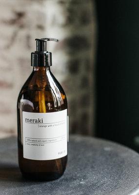 MERAKI Pure oil (mkhc021)