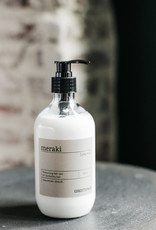 MERAKI Conditioner, Silky mist (mkhc212)