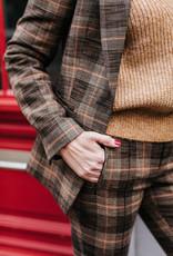 SET FASHION Feminine blazer