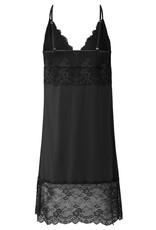ROSEMUNDE 4465 Dress