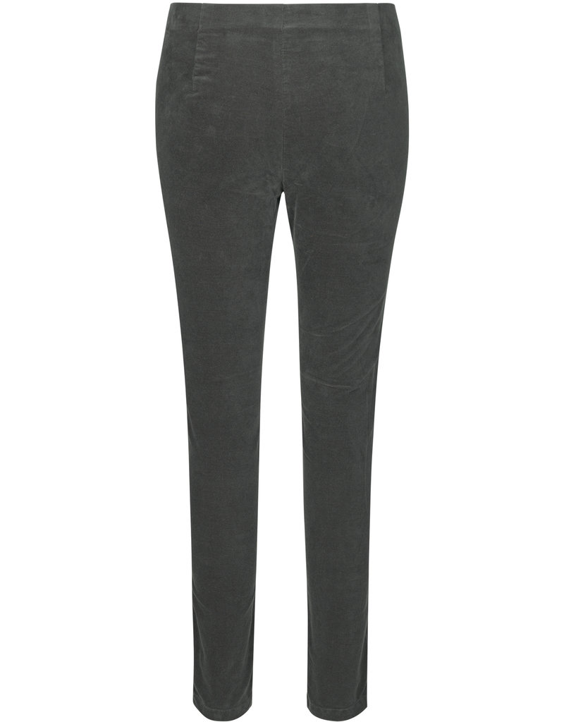 ROSEMUNDE 6341 Trousers