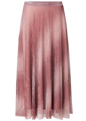 SECOND FEMALE Ametrine Skirt