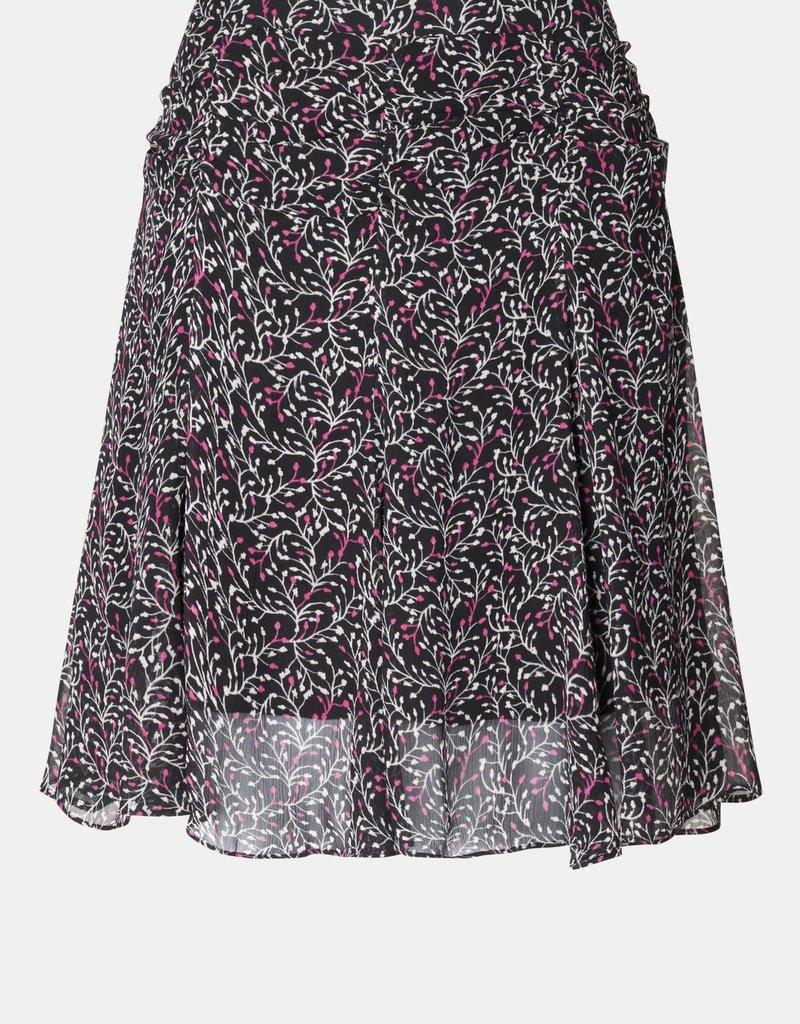 SECOND FEMALE Kaylan Skirt