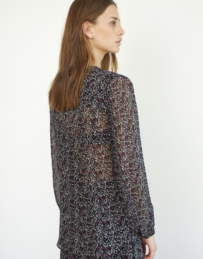 SECOND FEMALE Kaylan Shirt
