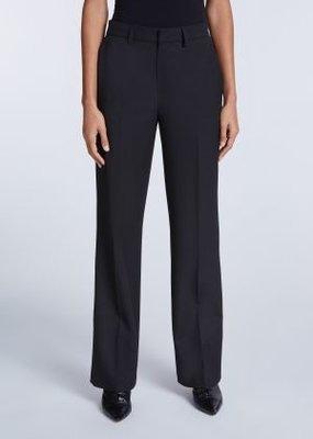 SET FASHION 72855 Black trousers