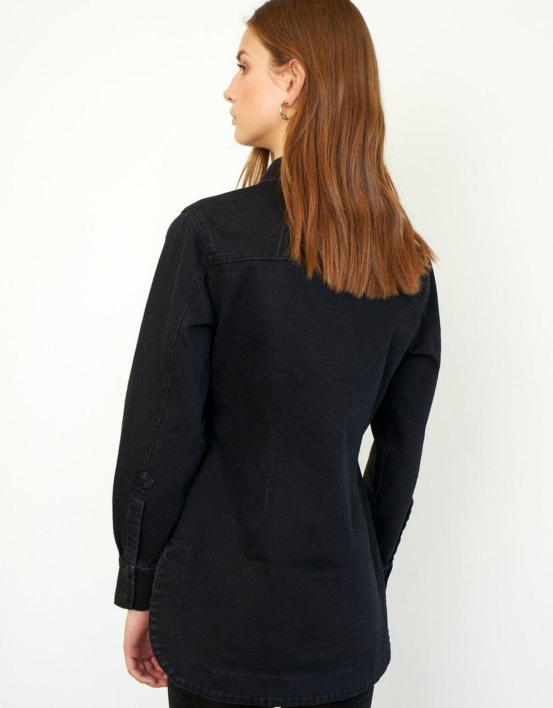 SECOND FEMALE Anne Shirt