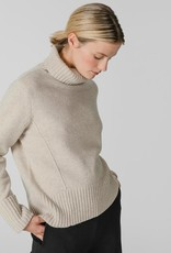KNITTED Merel Pullover