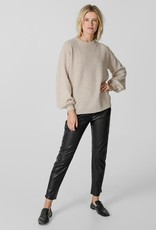 KNITTED Romee Pullover