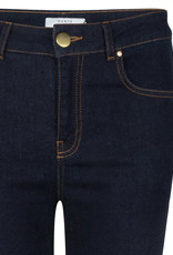 DANTE6 Billie flare stretch jeans