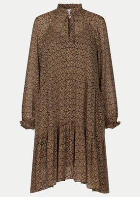 SECOND FEMALE Pradoto Dress