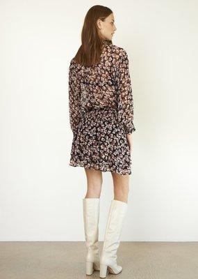 SECOND FEMALE Fleurir Skirt