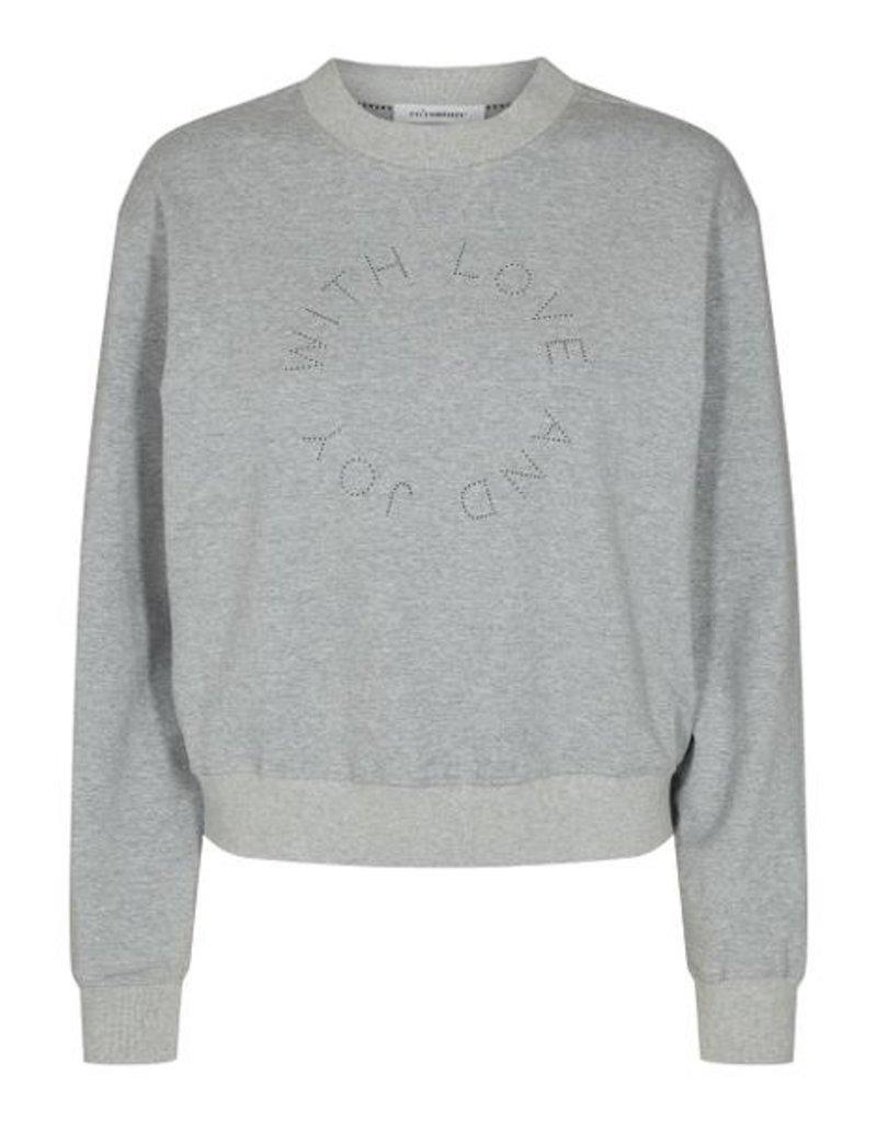 CO'COUTURE Rush Sweatshirt