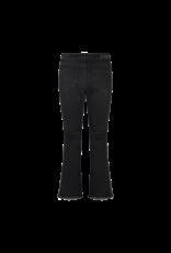 MOS MOSH Simone Shiny Jeans