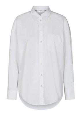 CO'COUTURE Coriolis Oversize Shirt