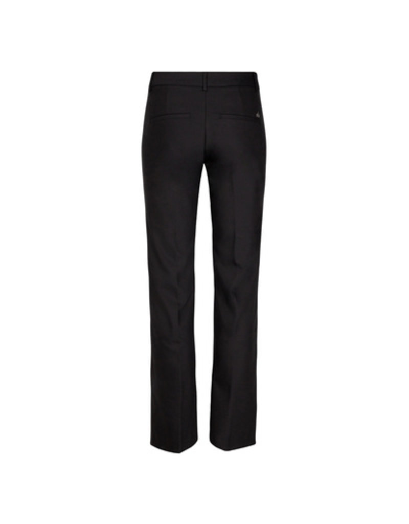 MOS MOSH Ivana Flare Long Pant Sustainable
