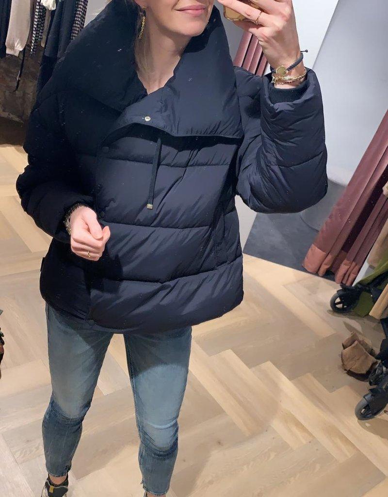 CLOSED Milva Jacket
