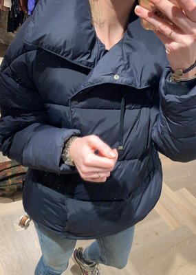 Milva Jacket