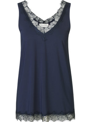 ROSEMUNDE 4220 TOP DARK BLUE