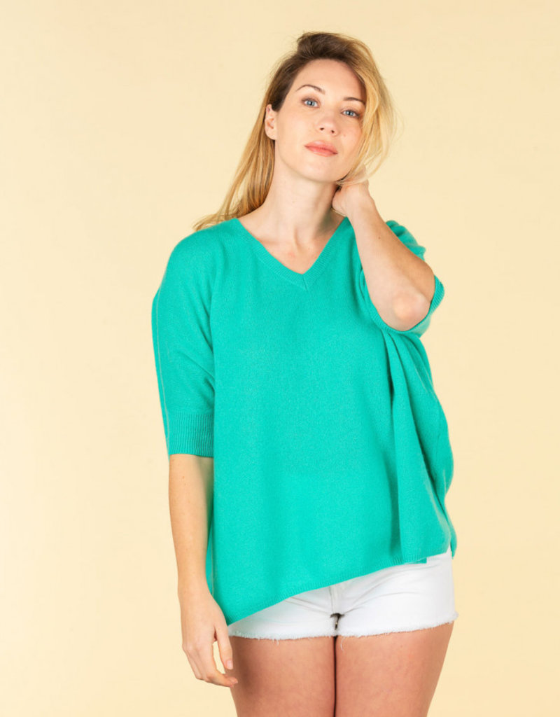 ABSOLUT CASHMERE KATE JADE