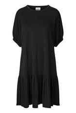 SECOND FEMALE JENNIFER SS DRESS