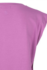 DANTE6 MUSCLE TEE ORCHID PINK