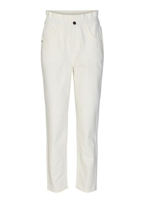 CO'COUTURE RYANA JEANS OFF WHITE
