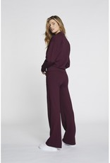 LUNE ACTIVE CAMILLA FLARE MULLED WINE