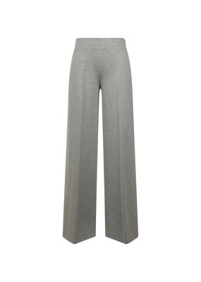 DRYKORN BEFORE TROUSERS GREY 6600