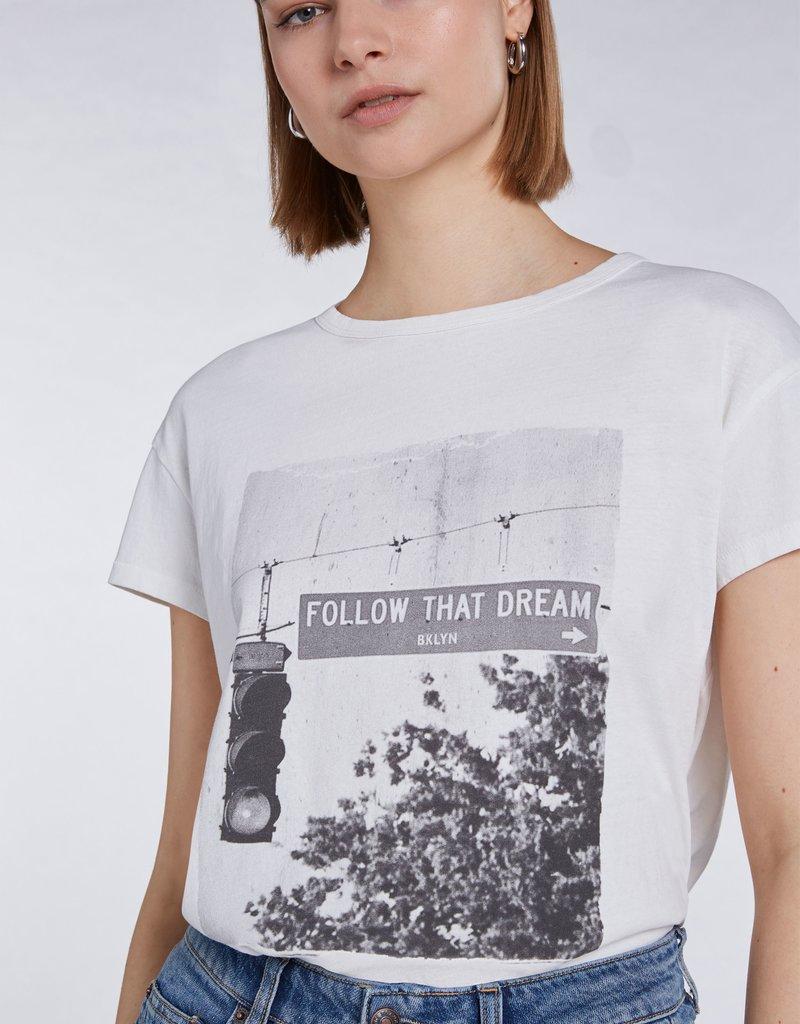 SET FASHION 74084 FOLLOW THAT DREAM