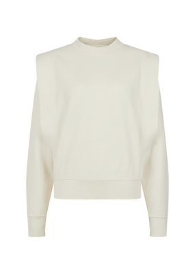 DRYKORN OMARIA KNIT OFF WHITE 1902