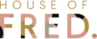 House of Fred