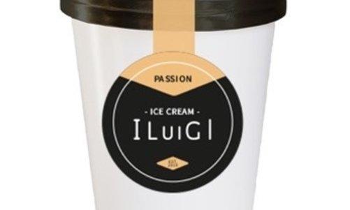 Iluigi - Passion Ice