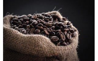 Iluigi - Coffee