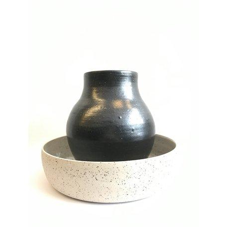 schaal ceramiek