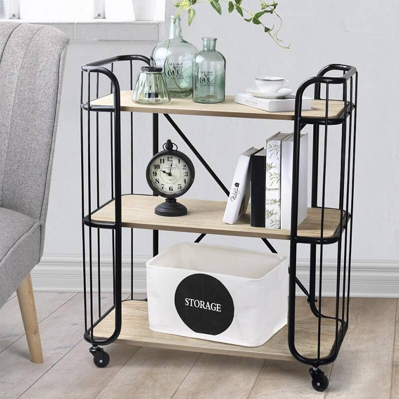 Lifa Living Trolley - Lyon