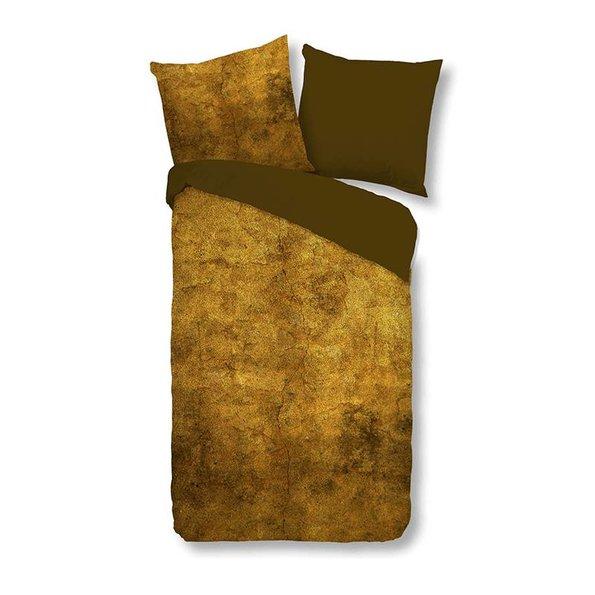 Descanso Bronzed