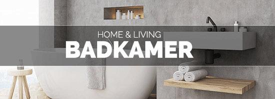 Home & Living | Dekbed Discounter - Dekbed-Discounter