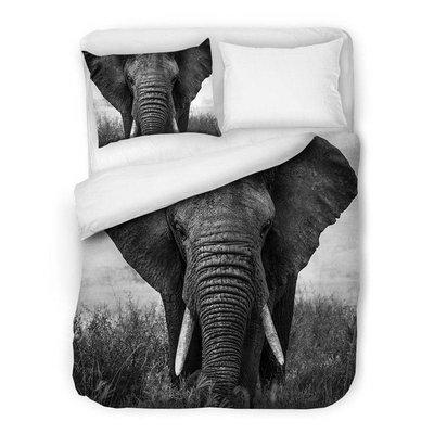 Elephantry