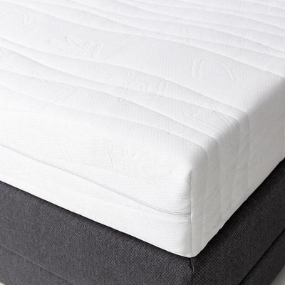 Matras Oxford