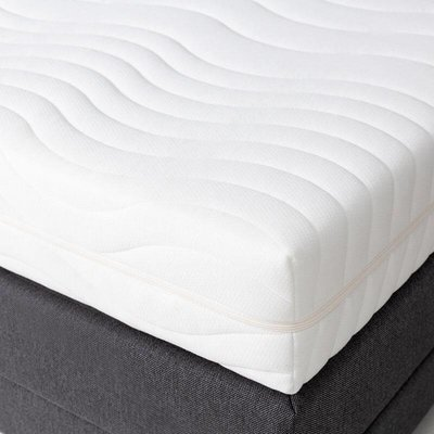 Matras Brighton