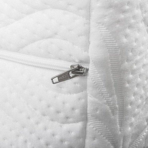 3D AIR Hotel Pocketmatras